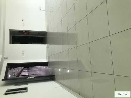 Office Space for Rent in Al Barsha