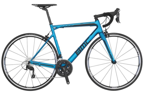 Bicycle 2016 Teammachine SLR02 105 CT