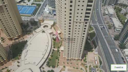 2 Bedroom Apartment | JBR Murjan 1 Dubai