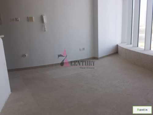 Brand New 1 BR Apt | New Building | Sports City