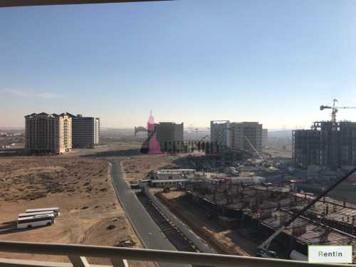 1 BR Apt | Lowest Price in Market | Dubai Land