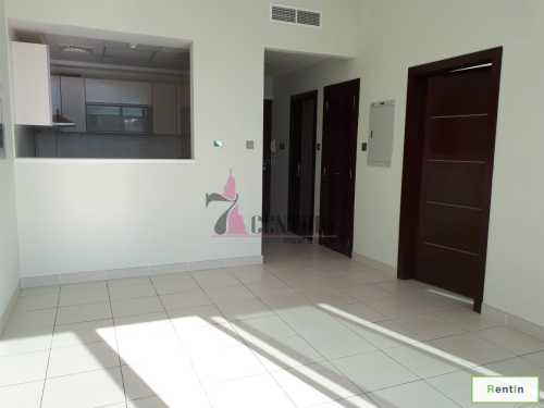 Glitz Res. 2 | High Quality 1 BR  Apartment