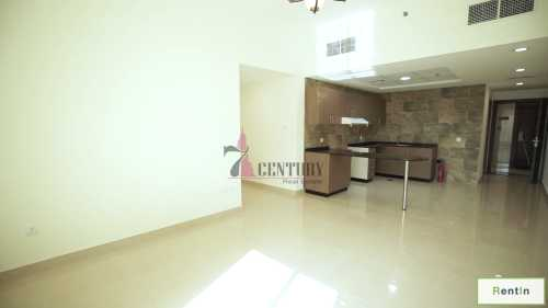 Brand New 2 BHK Apt - 1 Month Free & Chiller Free