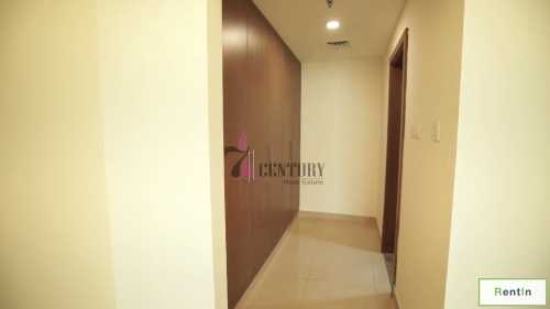 1 Month Rent Free - 1 BHK Apt in Dubai Land