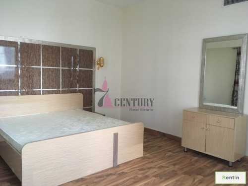Ready 1 Bedroom Apartment | East Heights 4