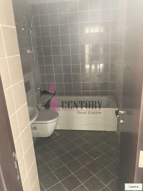 1 BR Apt in Brand New Building near City Centre