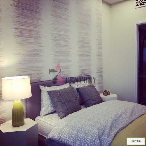 Stylish Fully Furnished 1 BD Apt | Old Town