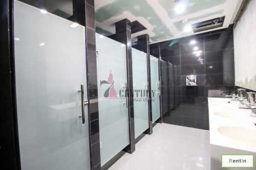Available Fitted Office Space | Tamani Art Tower