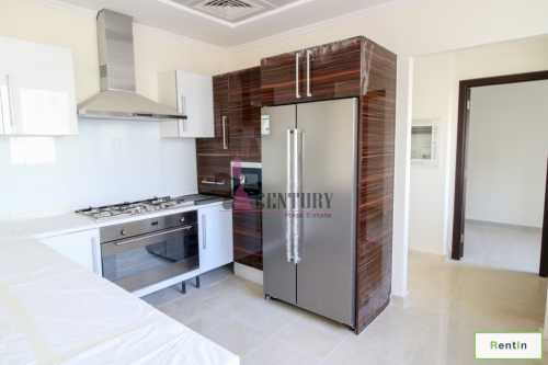 ECO Friendly 3 BD+Maid Villa | 1 Month FREE