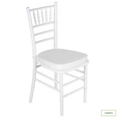 Chiavari Chair #RF092