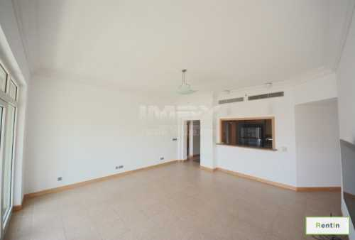 MAG 218 Huge 2 BR with Partial Sea View