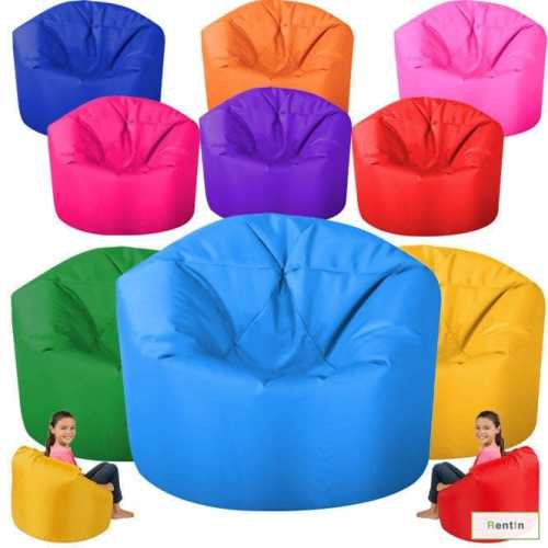 Strange Bean Bags Rent In Dubai Short Links Chair Design For Home Short Linksinfo