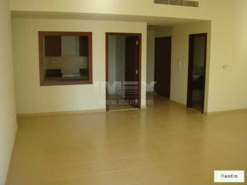 2 Bedroom Full Marina View Rimal 1,JBR