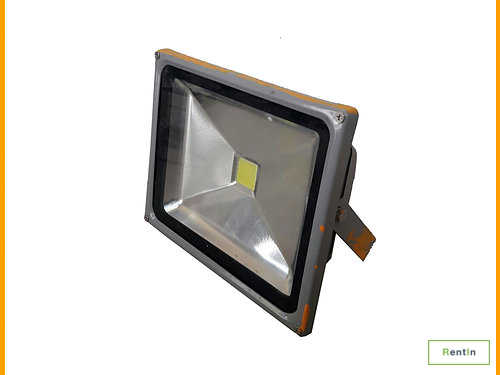 LED Flood Light - #RF016
