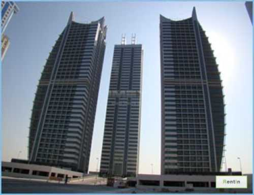 Perfectly Priced Armada Tower DMCC Free Zone