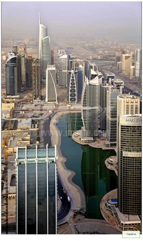 Office w/Free Zone License for AED 45/sq.ft.