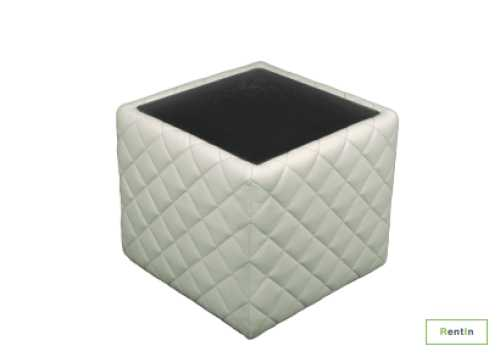 ROYAL WINDSOR CUBE TABLE