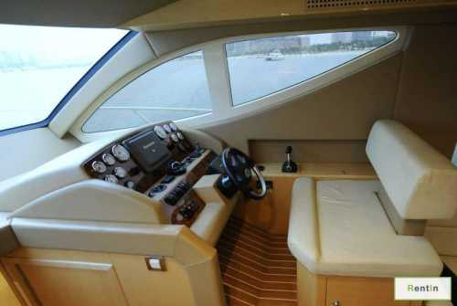 RENT MAJESTY 101FT BLACK DIAMOND IN DUBAI