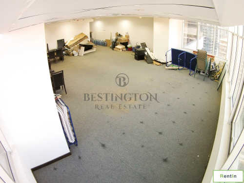 Exclusive | Fully Fitted Office MidFloor
