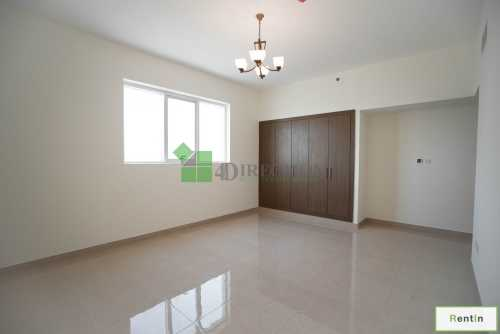 Luxury 2 BR Apartment for Rent in Dubai Land.