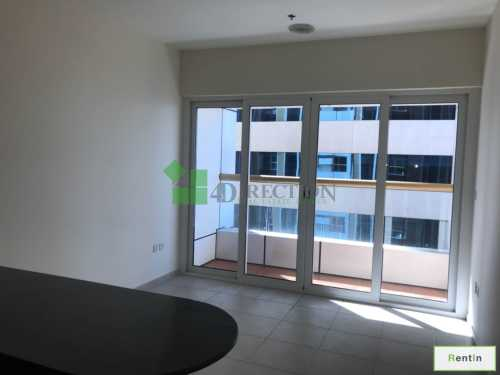 Stunning Sea View 1 BR apartment in Elite Residence