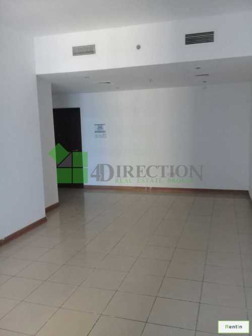 Fabulous 3 Br for rent in Sulafa Tower