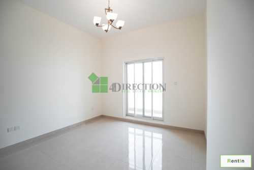 Huge brand new studio apartment for rent