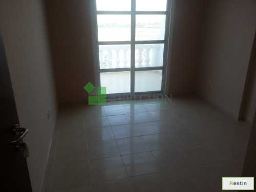 Hot Deal 1 Br in Qasar Sabah Well Maintained