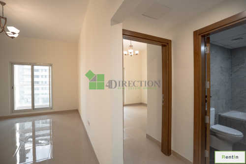 For rent: Amazing 2 BR for rent in Dubailand