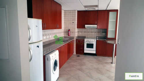 Exquise1 BR for Rent in Widcombe House 4