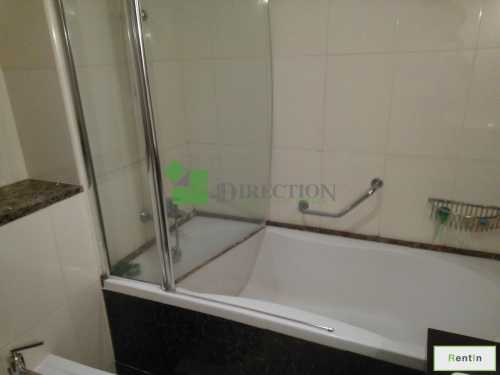 Immaculate 1 Br in Green Lakes S2 at 95k