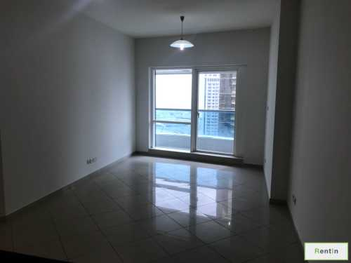 Lake View 1 BR | Rent | Concorde | JLT