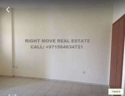 Real Estate and Land Broker