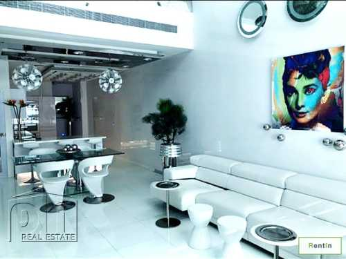Luxury Upgraded Furnished 1Bed Townhouse