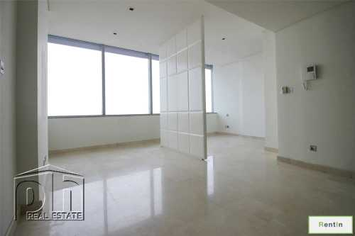 Gorgeous Zabeel View, Spacious, Near DIFC