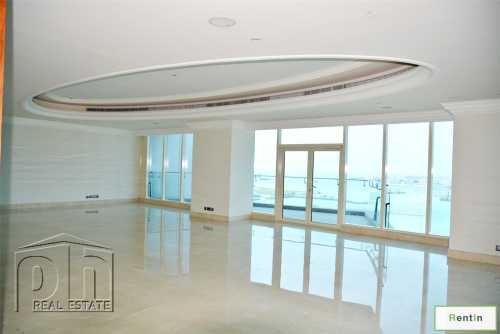 01 Series | Mid Floor |Panoramic Sea  View
