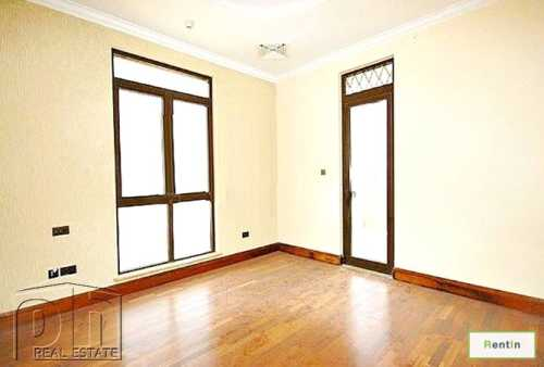 Stunning Penthouse, Maids Room, Free A/C.