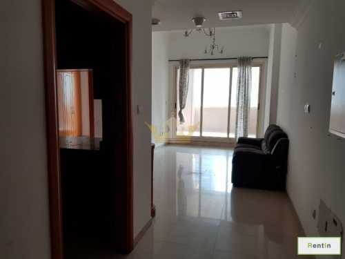 Dubai Marina Apartment Close to Metro