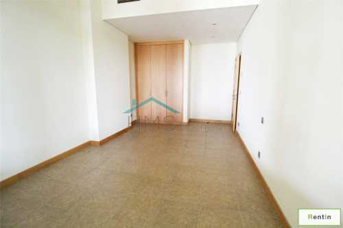 1 Bed | Vacant Now | Gym/Pool/Beach