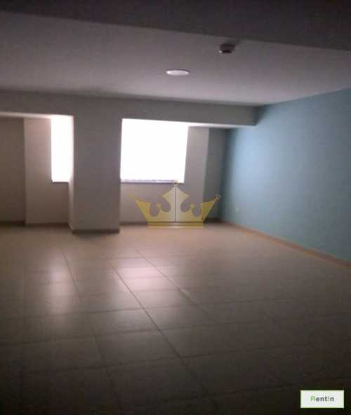 2Bedrooms, Fully Equipped Kitchen, Arjan Dubailand