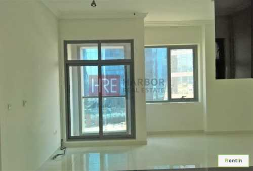 Two Bedroom Apartment For Rent in Business Bay