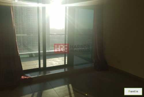 Ready to Move-In 2BR + Good View in JLT