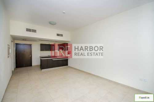 Managed 1 Bed apartment in Al Thamam 47