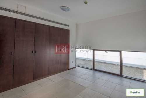 4BR Villa Walking Distance to Mall of the Emirates
