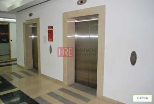 Bright  Fitted Office Space with Rent FREE Period