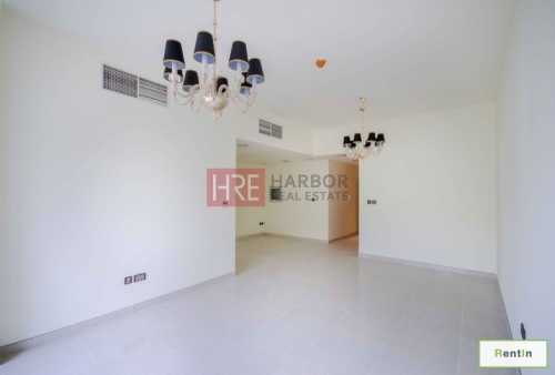 Brand New 2BR with Huge Terrace + Maid's Room