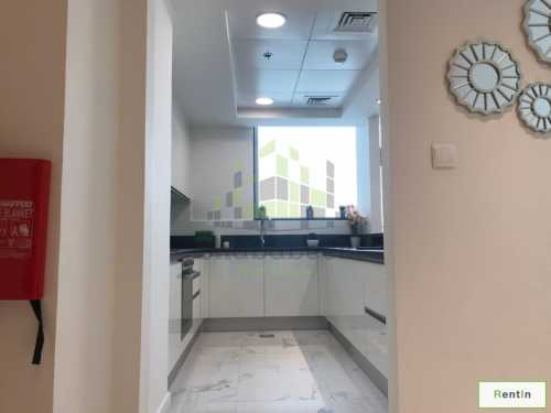 Multiple  4  Spacious  apt   Al  Habtoor