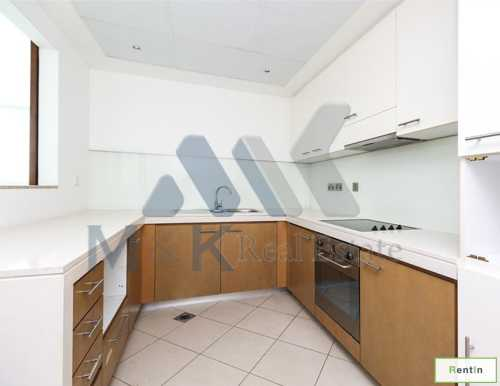 NO COMMISSION | Stunning Apartment | Creek View | Marsa Plaza