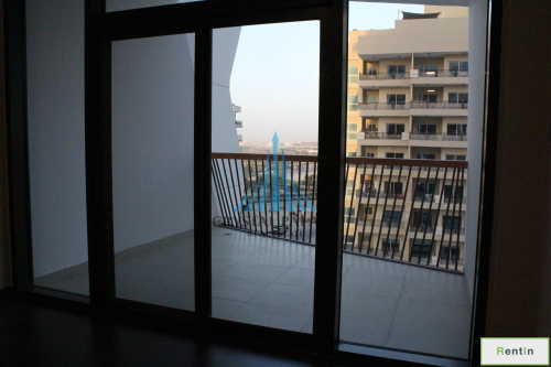 Amazing View 1 BR for Rent in DSO