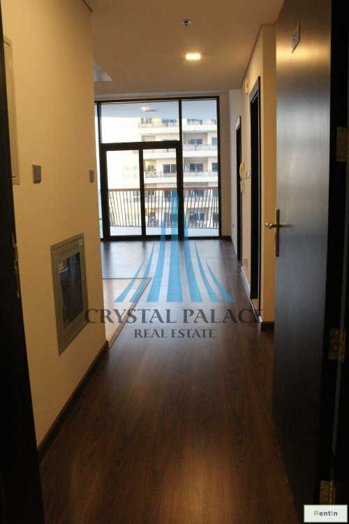 Great Ambiance 1 BR Apartment for Rent in DSO